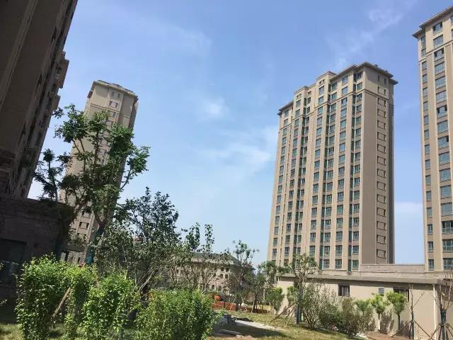 【梧桐公社】预算200万-300万买房 选郊区还是市区